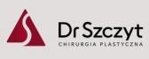 Centrum Chirurgii Plastycznej Dr Szczyt