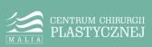 Centrum Chirurgii Plastycznej Malia