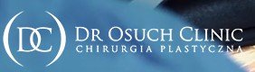 Dr Osuch Clinic - Chirurgia Plastyczna