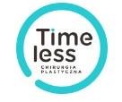 Klinika Chirurgii Plastycznej Timeless