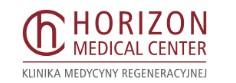 Klinika Horizon Medical Center