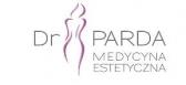 Klinika medycyny Estetycznej Warszawa - Dr Parda