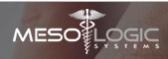 MesoLogic Systems - Urządzenia dla medycyny estetycznej