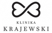 Klinika Krajewski